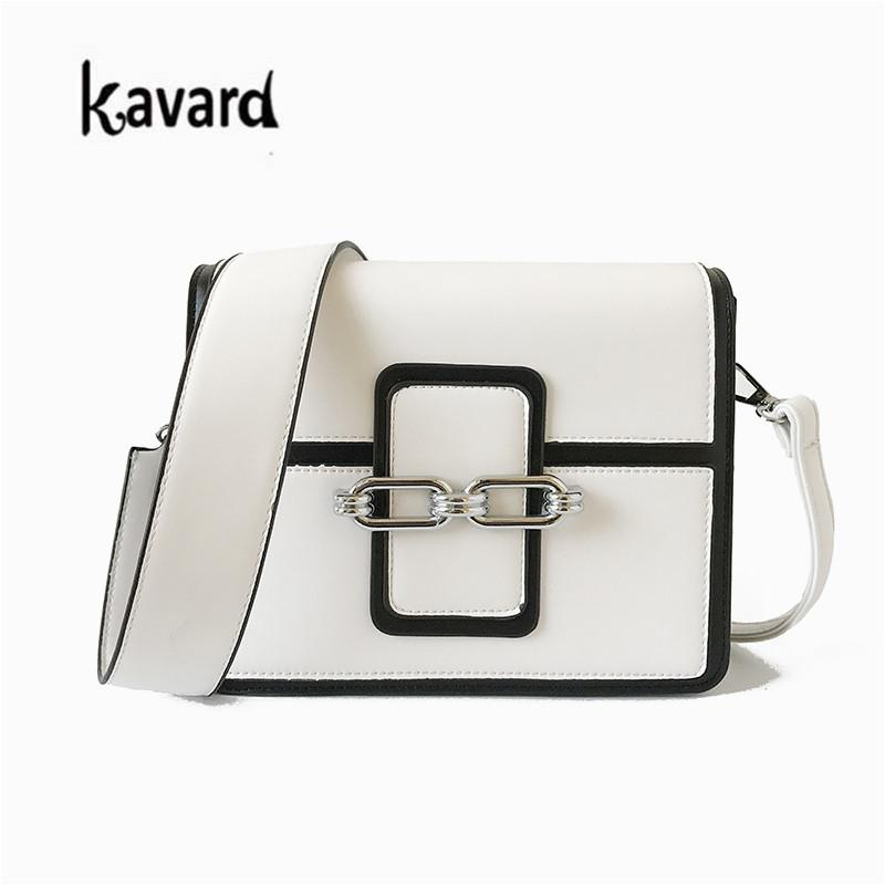 2aa4dfa083d kavard luxury handbag designer bags famous brand women bags 2018 crossbody  for women clutch sac a main femme bolsos mujer