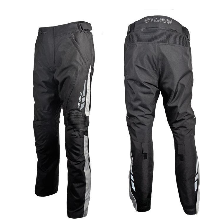 Schutzausrüstung Freies Verschiffen Motoboy Motorrad Reiten Hosen Racing Hosen Reiten Jeans
