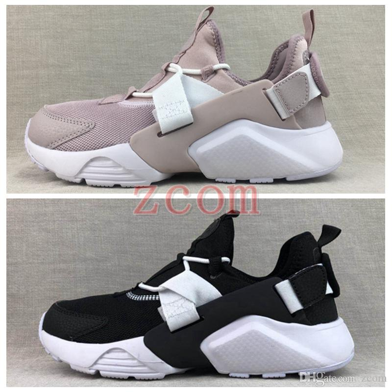 discount cost sale professional Wholesale 2018 New Women Huarache City Low 5.0 Hurache 5 Ultra Running shoes GREY Huaraches Shoes Womens Huraches zapatos Shoes Sneakers footaction for sale clearance very cheap AgQYOiJd