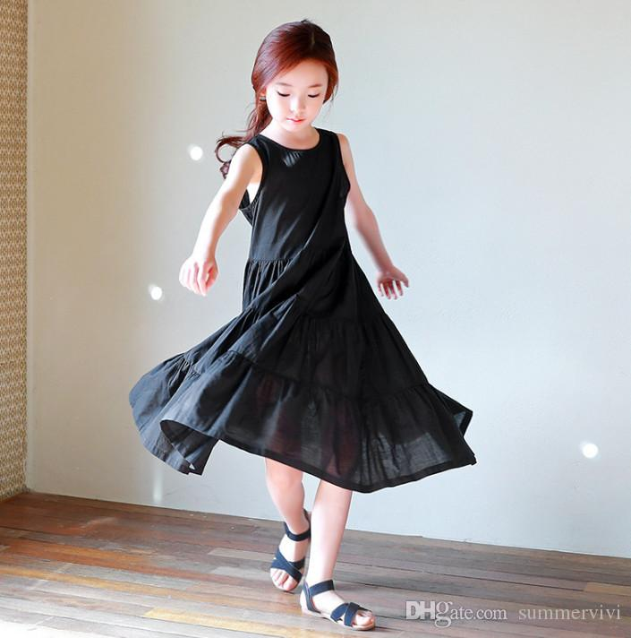 879dad4540be Cheap Mens Dress Clothes for Wedding Cute Length Knee Dress Strapless Tulle