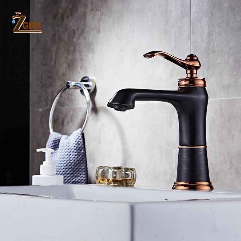 Kaltwasserhahn waschbecken for Gastetoilette waschbecken