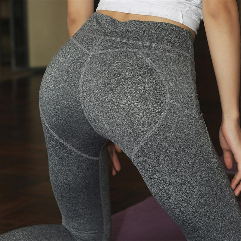 5f3cfed49ad3b1 Cheap Women Wearing Leggings Best Black White Striped Leggings Women