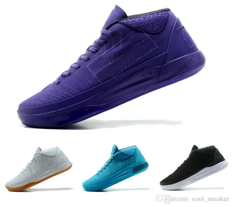 scarpe da basket nike