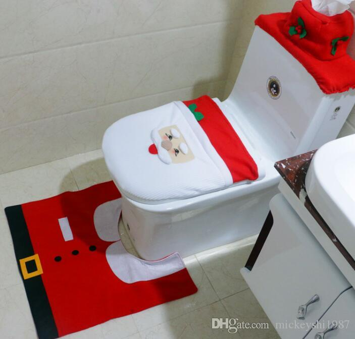 Marvellous Designer Toilet Seat Covers Pictures Exterior