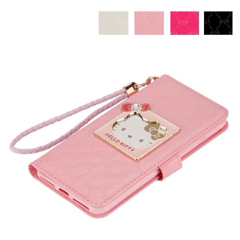 Fashion Women Girl Lanyard Hello Kitty Flip Wallet Stand Leather Case For  Apple Iphone X 6 6s 7 8 Plus With Card Holders Cover Buy Cell Phones Cell  Phone ... 158ebdec7d590
