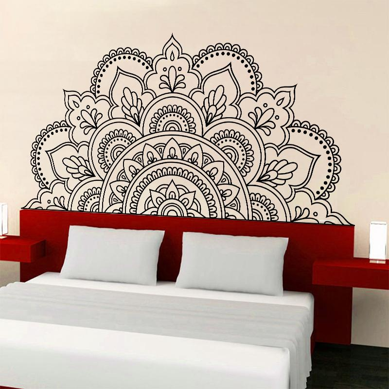 new arrival lotus meditation india buddha god om symnol namaste
