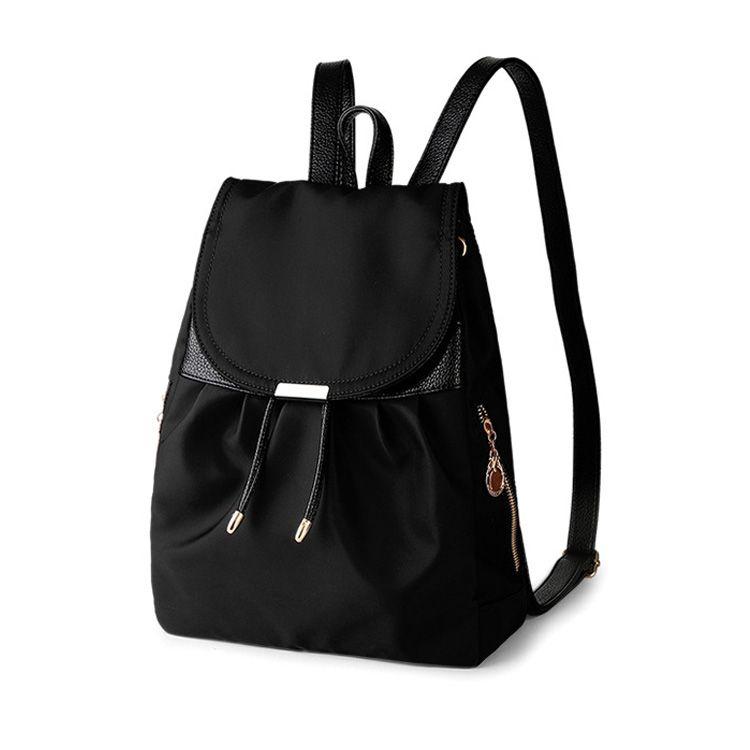 a8dd71d5b6 Stylish Cute Small Girl School Backpack Fashion 2016 Designer Backpack For  Teenagers Girls Female Mochilas Jansport School Backpacks From Leafie