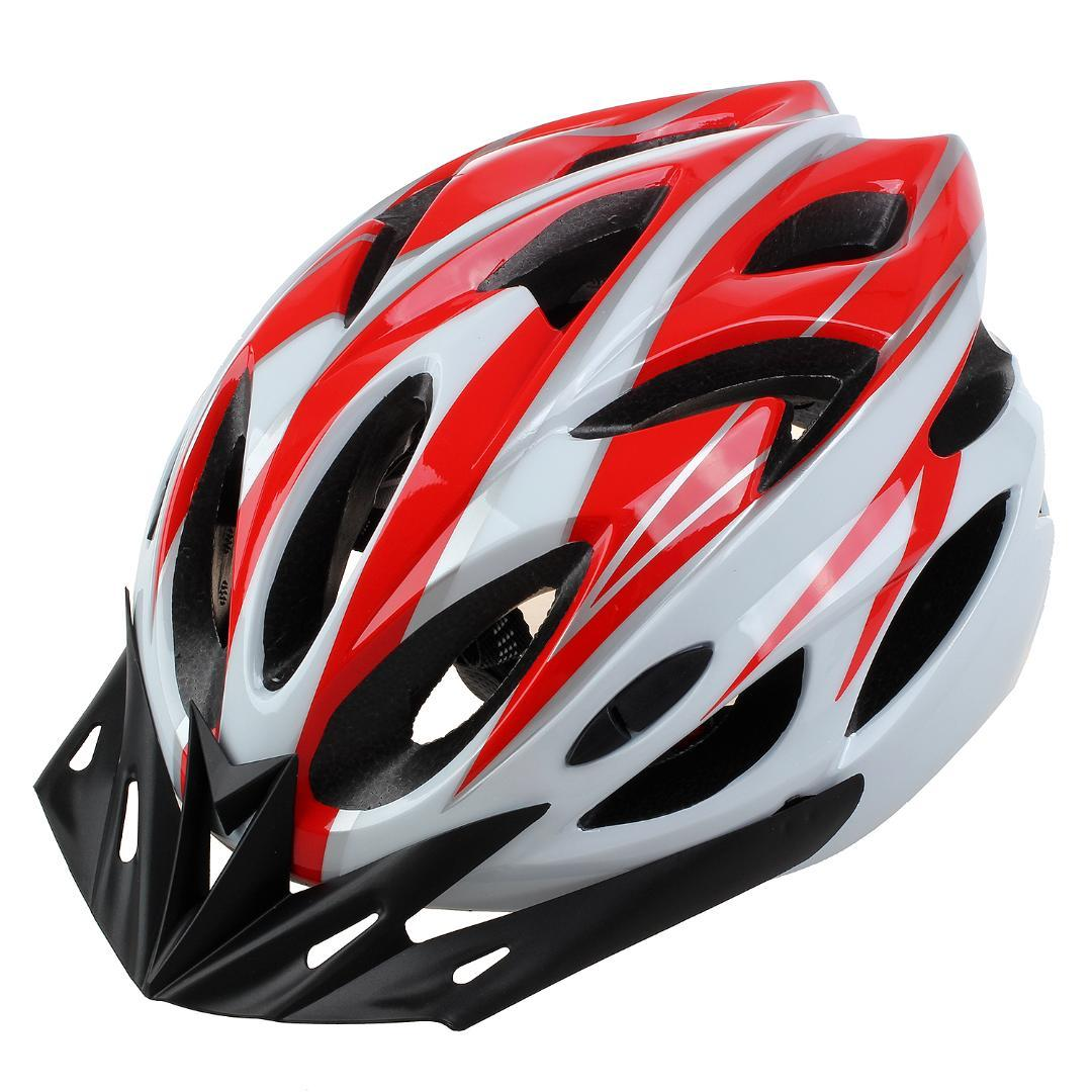 00e9cc7c Bicycle Helmet Bike Cycling Adult Adjustable Safety Helmet with Visor  Bicycle Helmet Cheap Bicycle Helmet Bicycle Helmet Bike Cycling Adult Online  with ...