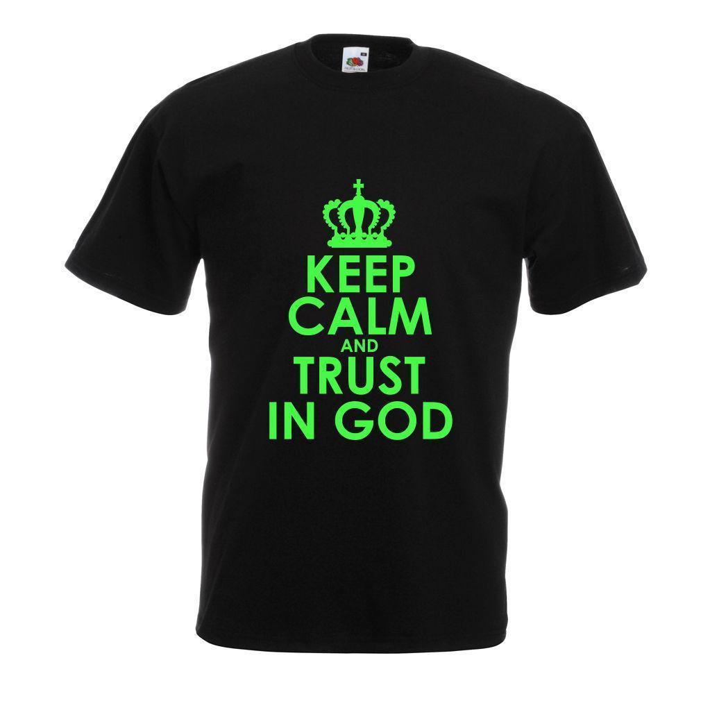 Christian Shirts Men\'S Christian T Shirt,Christian Clothing ...