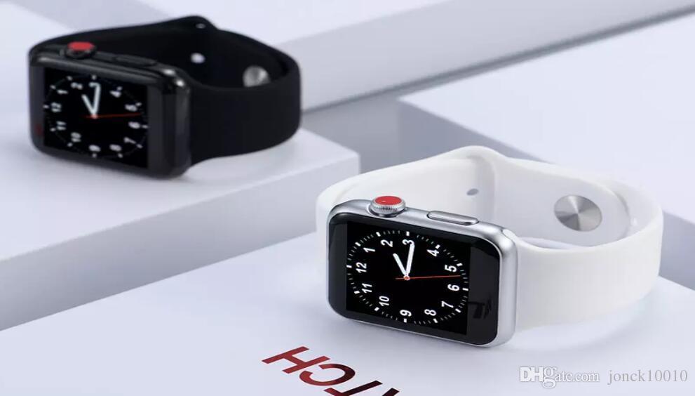Часы goophone купить часы шанель купить копию