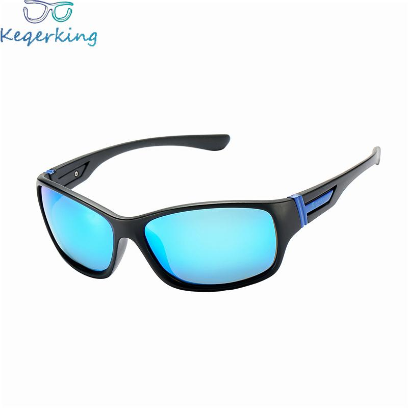 4692fd819d5f Men Polarized Sunglasses Outdoor Sport Goggles Men S Polarizing Glasses  High Quality Lower PrEyewear Brand Designer ZA 16 Heart Sunglasses Circle  Sunglasses ...