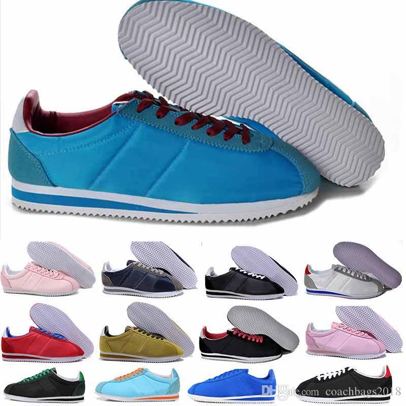... 93b05 0f33a 2018 Designer Luxury Brand Casual Shoes Womens Fashion  Leather High Top Womens Dress Shoe ... 8618080d3