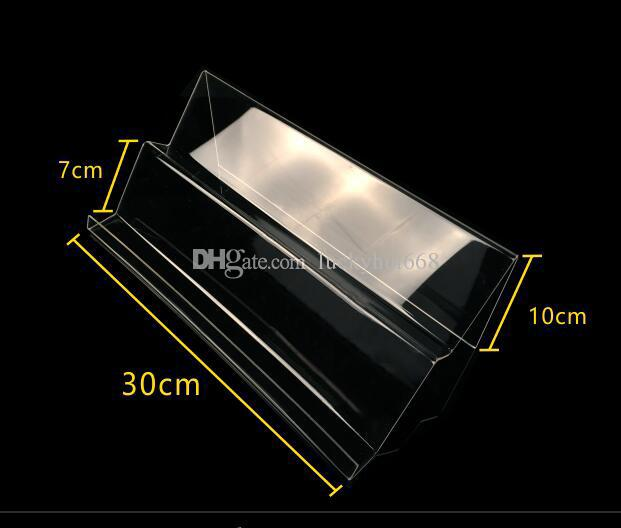 Hot sale Multifunction Long Shelf Mobile cell Phone display stand U Disk Jewelry Holder Digital Products cigarette Wallet display Rack