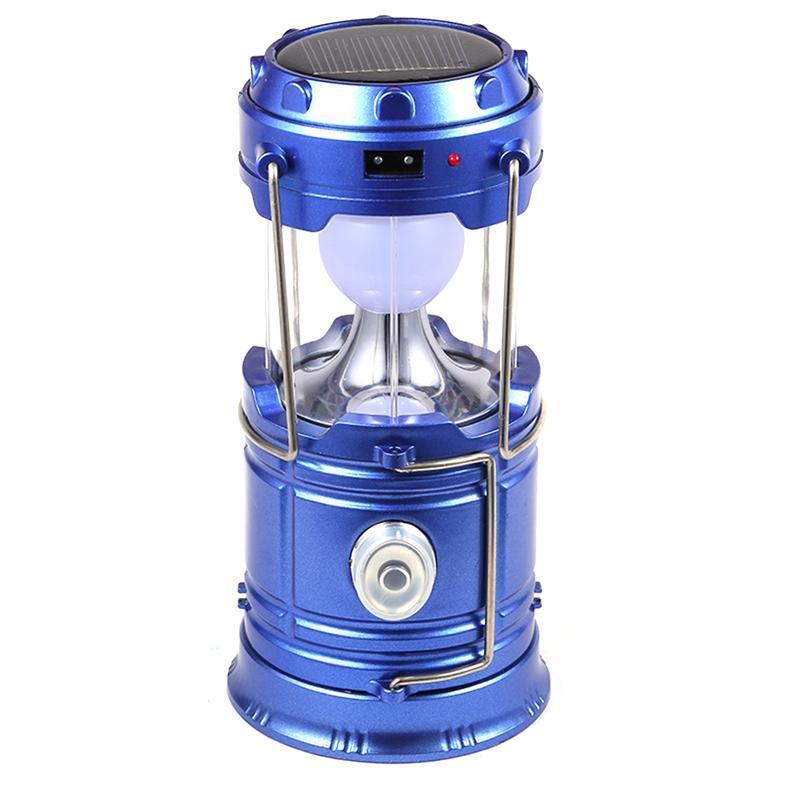Tragbare Laternen Tragbare Beleuchtung Tragbare Laterne Fan Solar Led Licht Wiederaufladbare Wandern Outdoor Reise Taschenlampe Flutlicht Notfall Licht Zelt Lampe