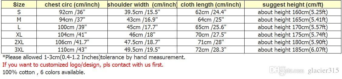 new arrival pink dolphin t-shirts Multi Camo Tee Jumbo P long sleeve tshirts 100% cotton