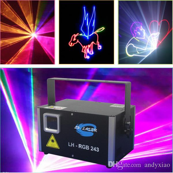 ilda and dmx 512 christmas lights projector outdoor christmas special effects laser lights2w laser projector christmas dmx laser lasers from andyxiao