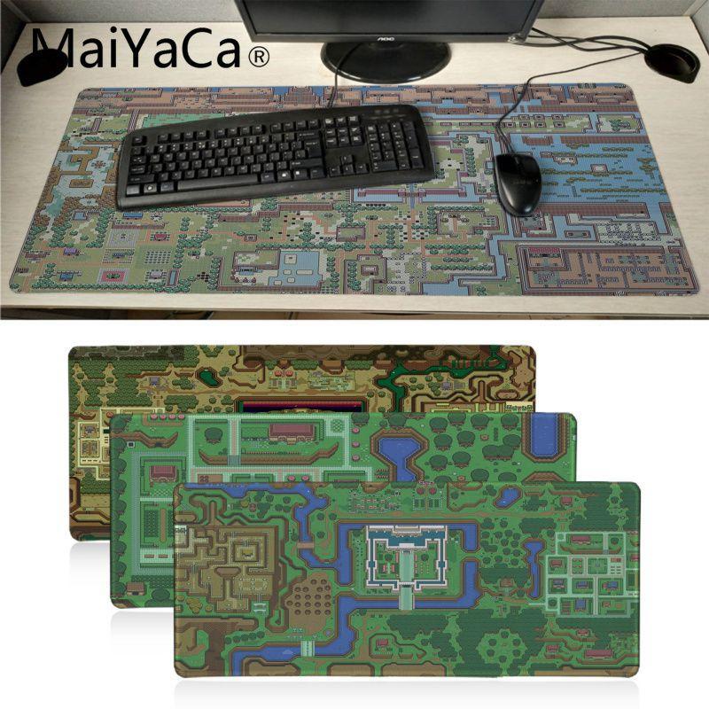 Acheter Maiyaca La Legende De Zelda Carte Haute Vitesse Nouveau