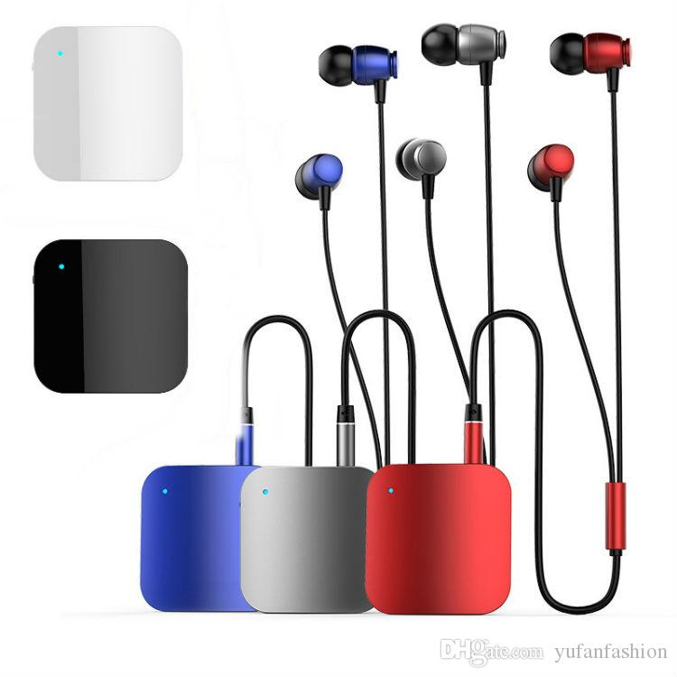 Acheter Bluetooth 41 Casque New Style L8 Sans Fil Bluetooth
