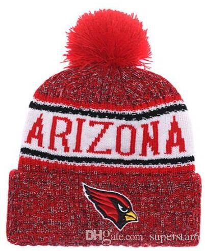 premium selection b412f f6228 ... low cost top selling cardinals beanie beanies sideline cold weather  reverse sport cuffed knit hat with