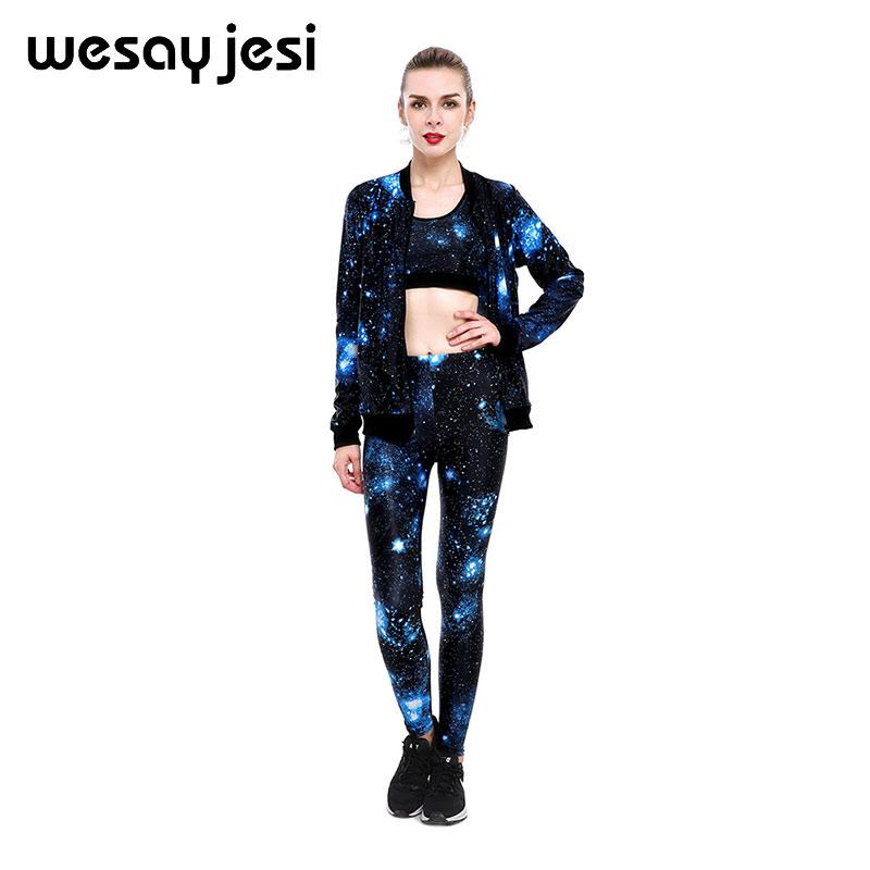 Yoga Sets Useful Berrypark Glitter Knitted Sportswear 2019 Winter Women Sport Suit Long Sleeve Crop Top And Pants Set Knit Tracksuit Dropshipping Without Return Sports & Entertainment