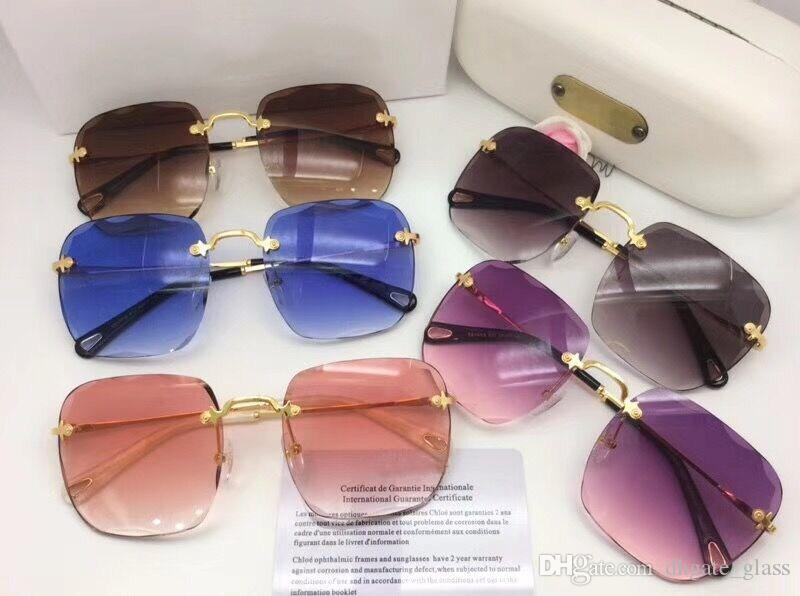 dbedec65dc82 148S Best Cheap Goggles for Womens Designer Sunglasses Square ...