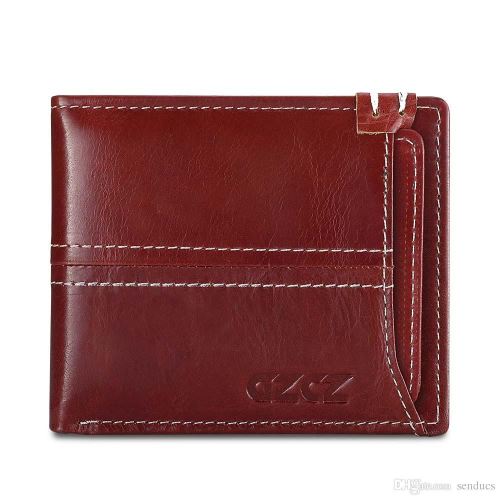 6caaddda9f4 Satın Al Hengsheng Yeni Marka Moda Kırmızı Kadın Cüzdan 100% Hakiki Deri  Çapraz Bayan Cüzdan Ucuz Fiyat Kız Kısa Cüzdan, $29.9 | DHgate.Com'da