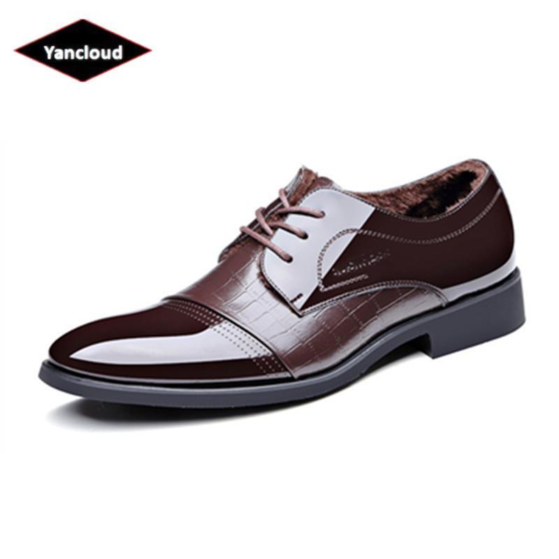 Formales Botas De Compre Estrecha Vestir Zapatos 2019 Punta q8xHw7OA