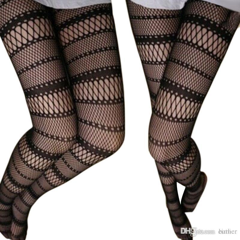 Foot free gallery in picture sexy sock stocking tights womens sex