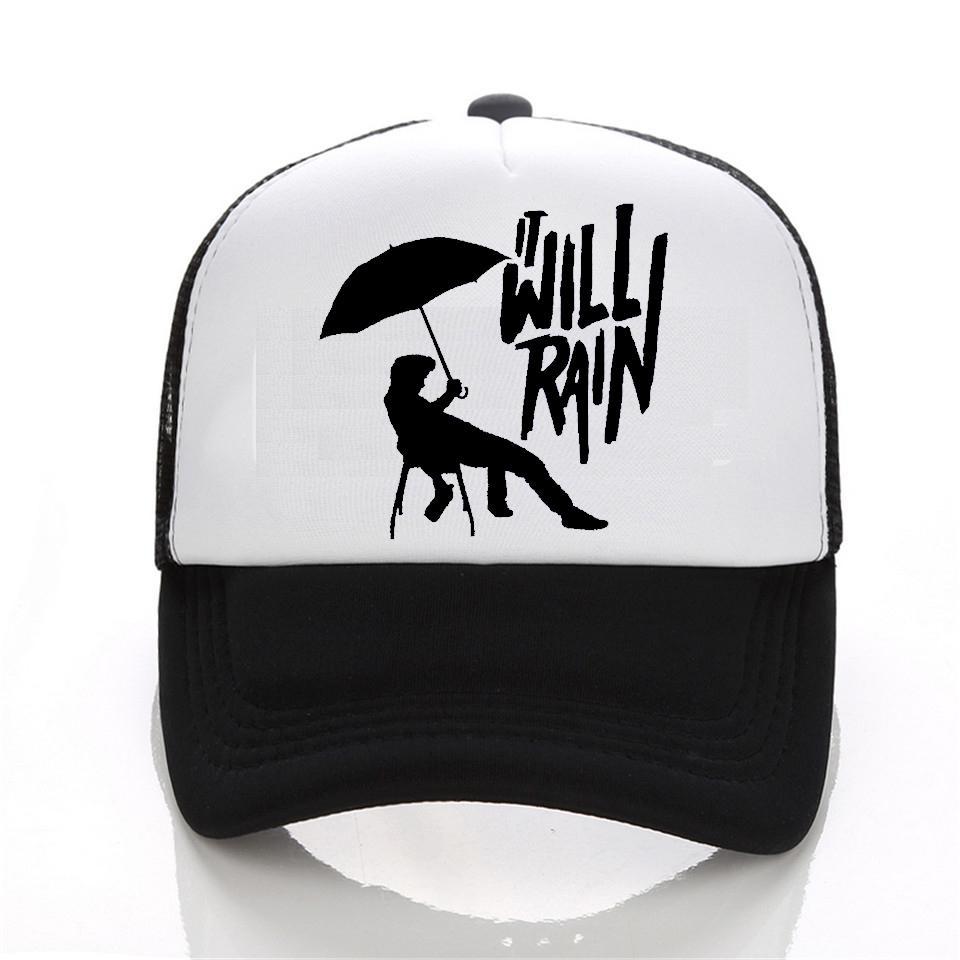 Bruno Mars Mesh Baseball Cap Adjustable Hip Hop Trucker Cap Women Snapback  Hat Hats For Sale Neweracap From Qupeng9165 952f380c061