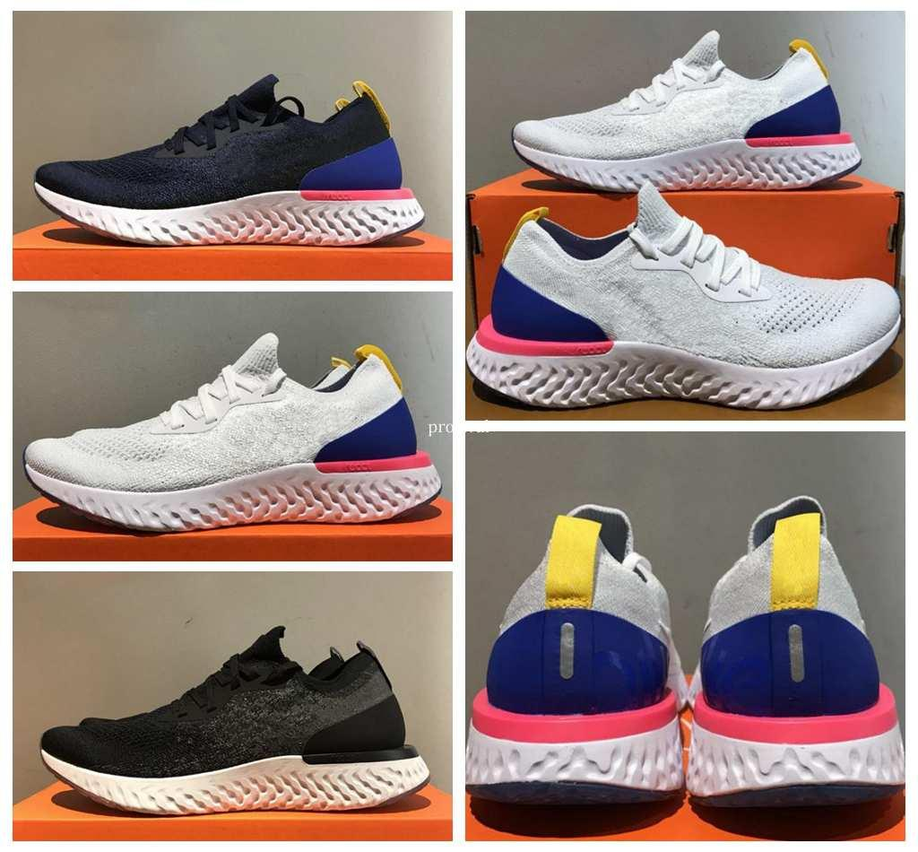 Hot Sale Men Women Free Shoes Free Cheap RN Shoes Cool Sneaker size 36-45 buy cheap new styles 9nQOLjR7a