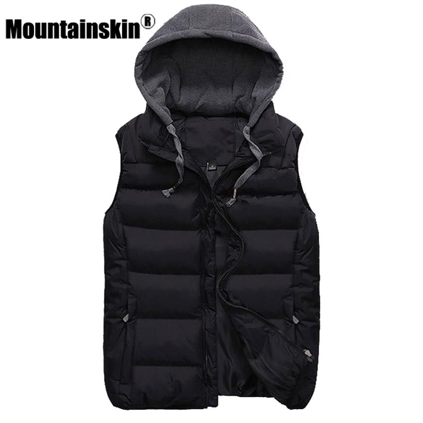 655dca1c3a1 mountainskin-mode-couple-gilet-hommes-veste.jpg