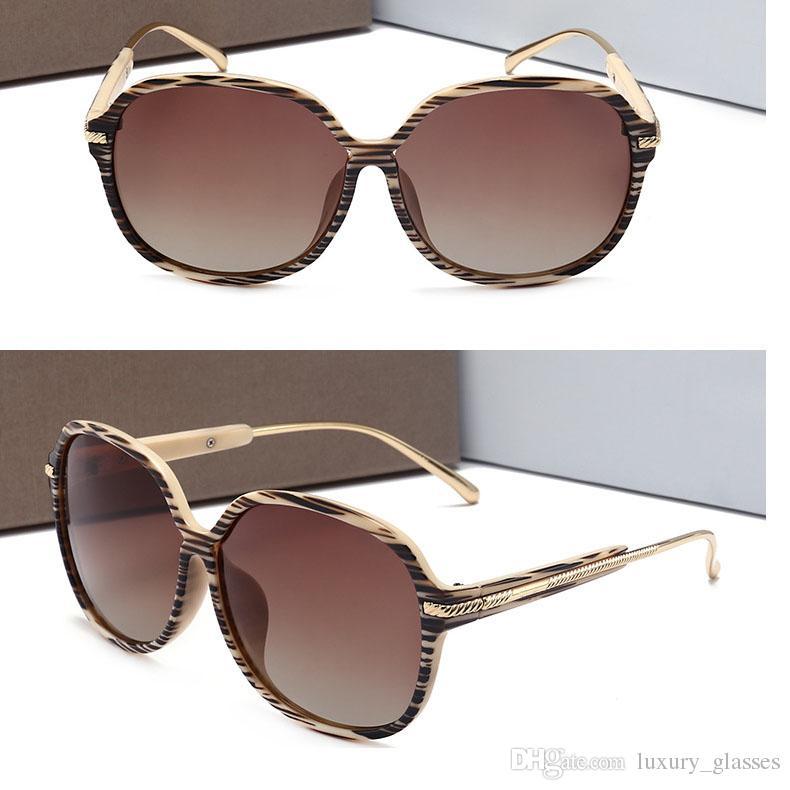 Compre Óculos De Sol Polarizados Mulheres Óculos Quadrado Designer Óculos  De Sol Para A Menina Uv400 Proteção Óculos De Resina De Acetato 4 Cores De  ... d47f5bed54