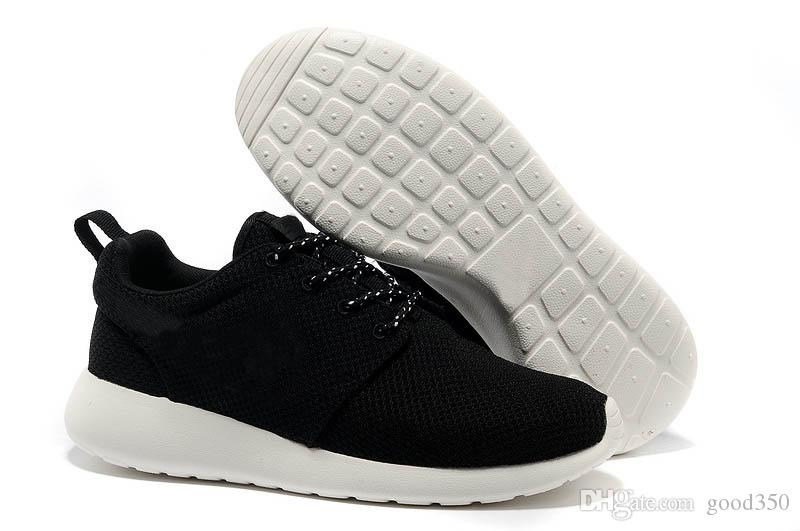 es New roshe run rosherun rosherun London Olympic Running zapatos para hombres mujeres deporte London Olympic Shoes mujeres MenTrainers Sneakers zapatos tamaño 36-45