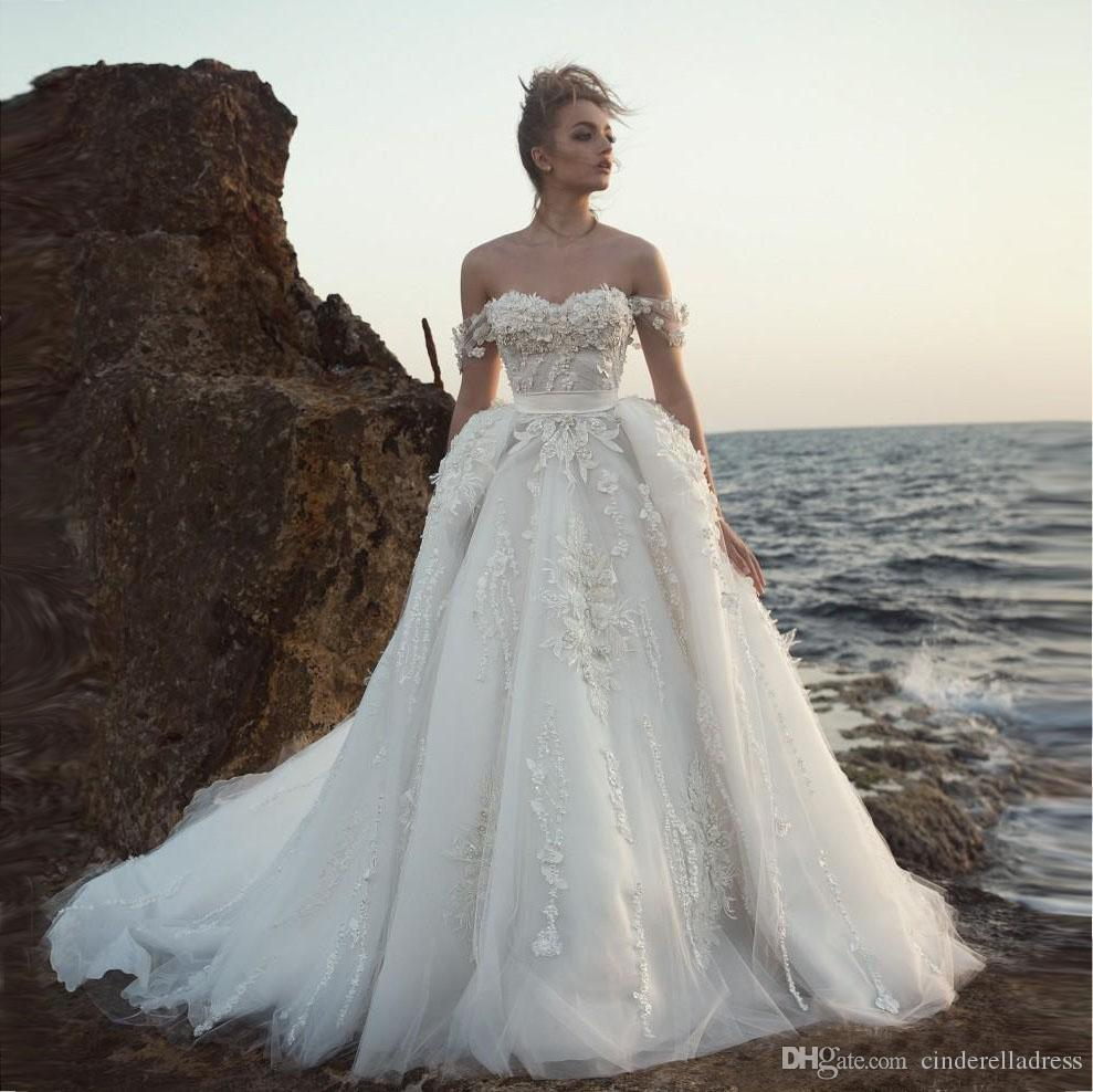 Watch Check Out HM's New Wedding DressCollection video