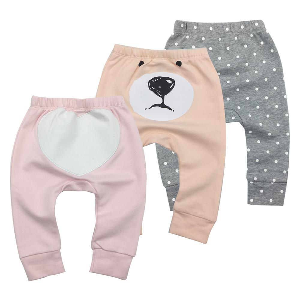 Analytical 3pcs Baby Girls Clothes Set Newborn Toddler Baby Girl Romper Bodysuit Jumpsuit Floral Harem Pants Outfit Clothes Clothing Sets