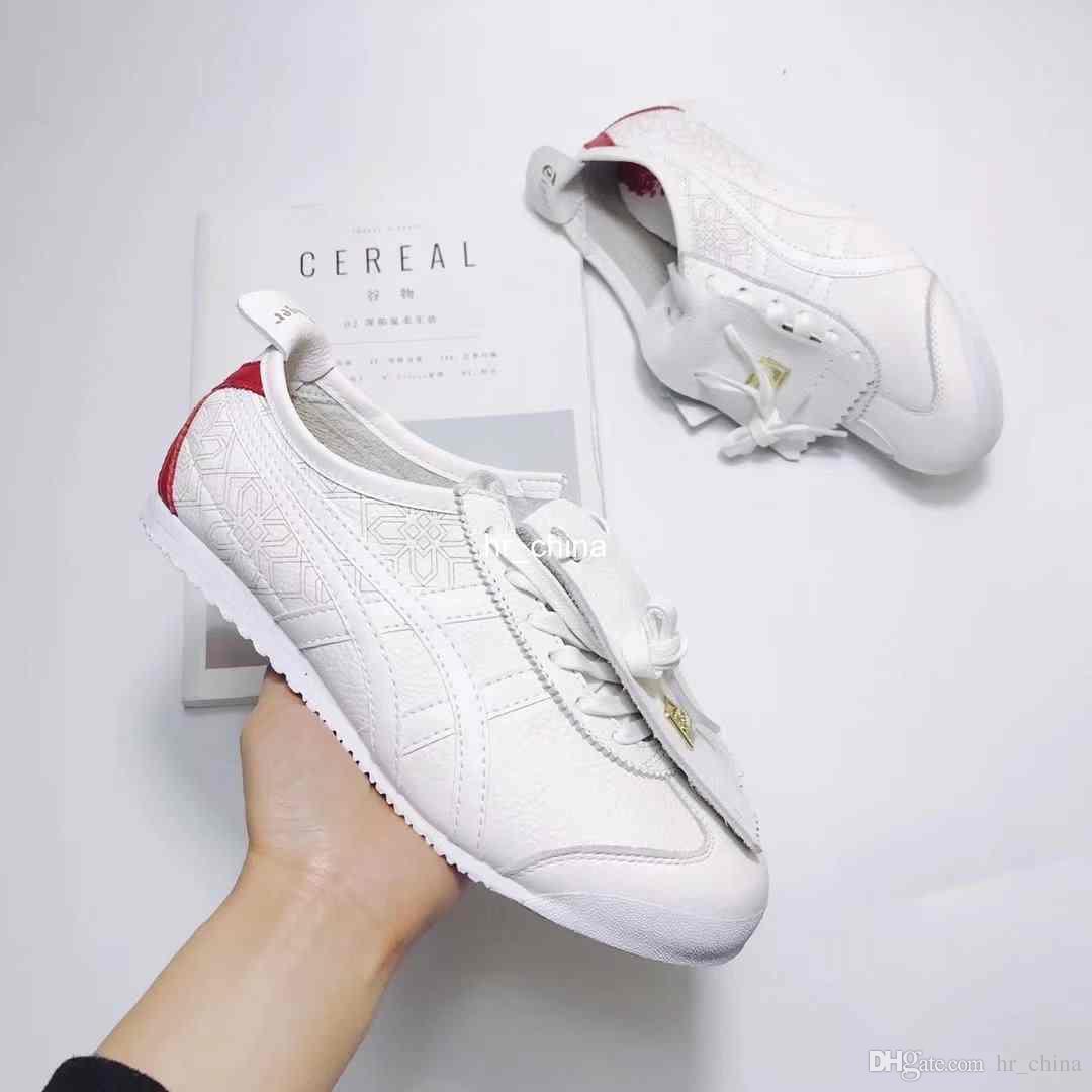 chaussure femme asics tiger