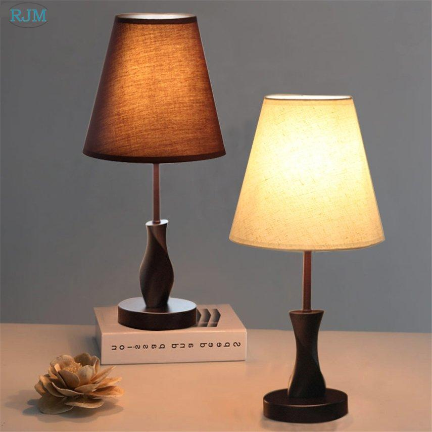 Reasonable Nordic Crystal Led Table Lamps For Bedroom Bedside Luminaire Desk Lamp Living Room Home Decor Led Table Lights Lamparas Lighting Led Table Lamps Lights & Lighting
