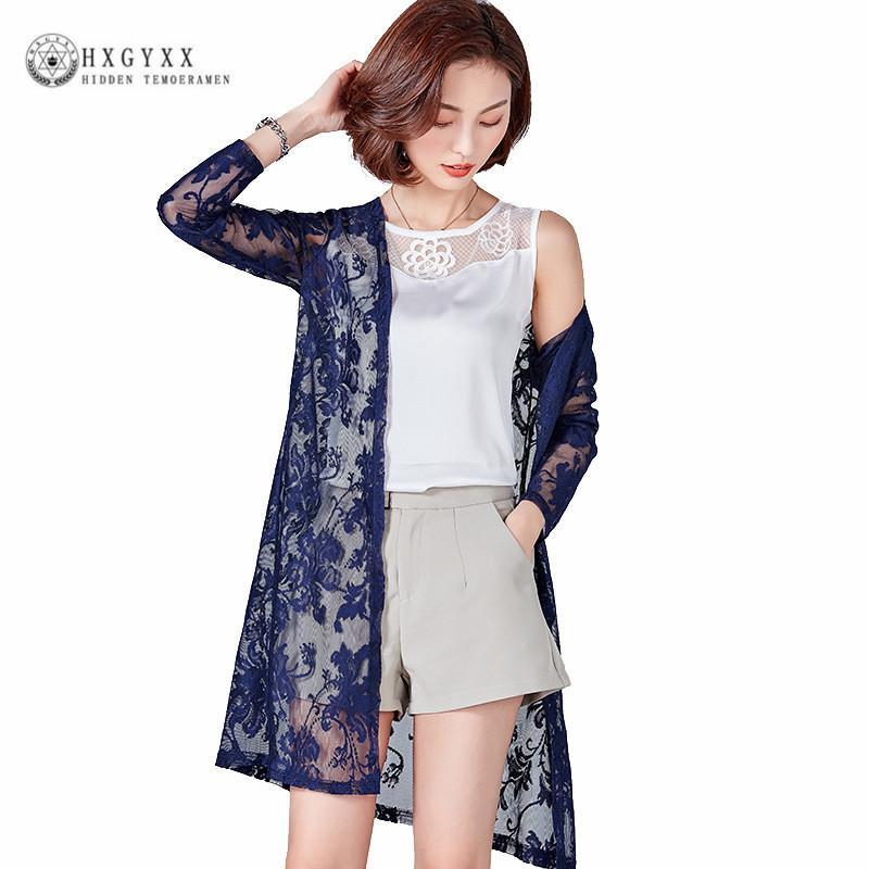 Großhandel 2018 Plus Size Sommer Tops Damen Kleidung Damen Weiß