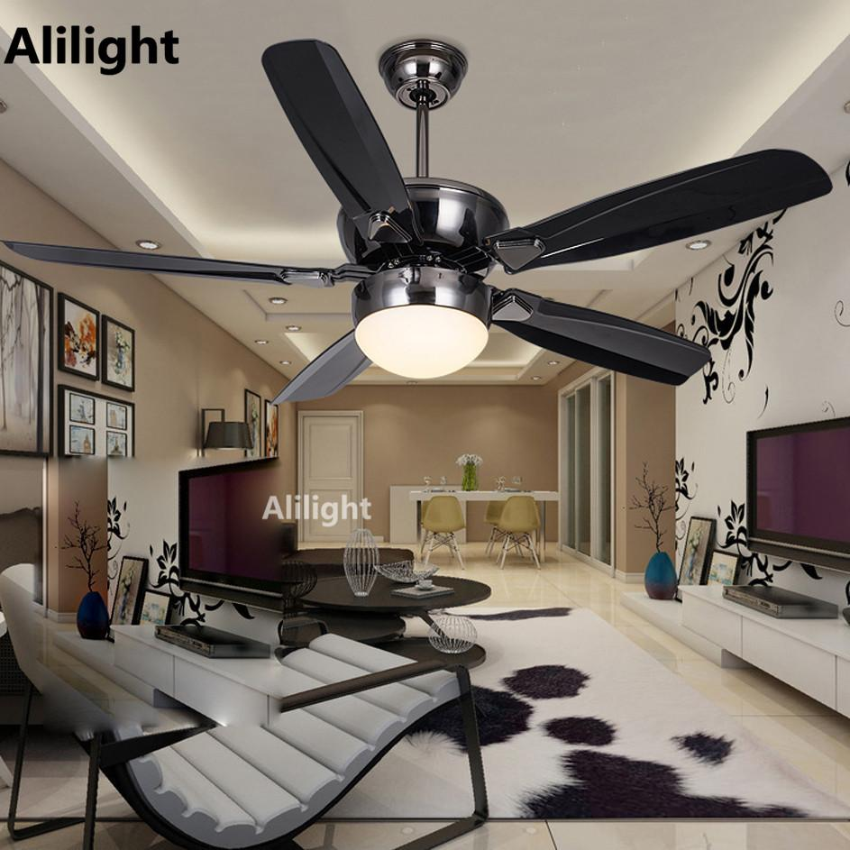 Foyer Ceiling Fan : Foyer ceiling fan light taraba home review