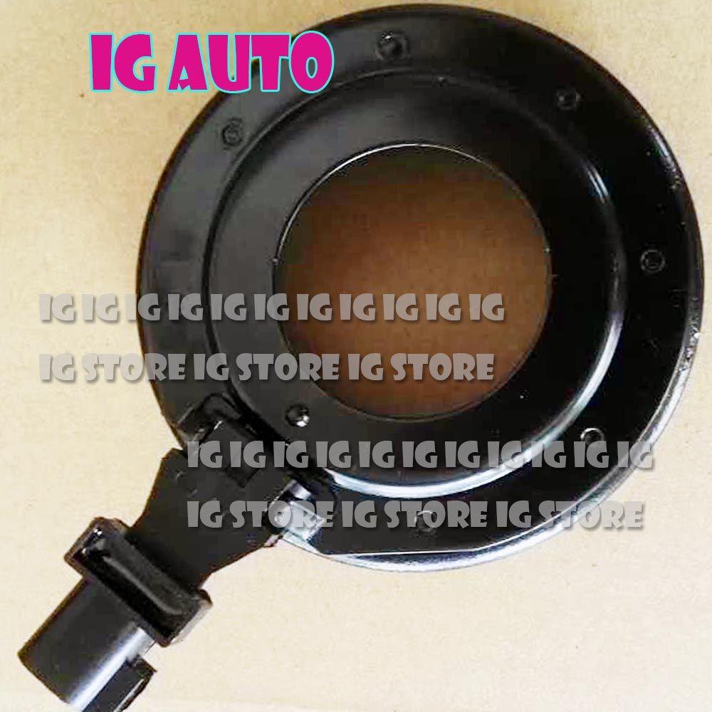 High Quality Brand New VS16 AC Compressor Clutch Coil For Ford Car Focus AC  Clutch Coil