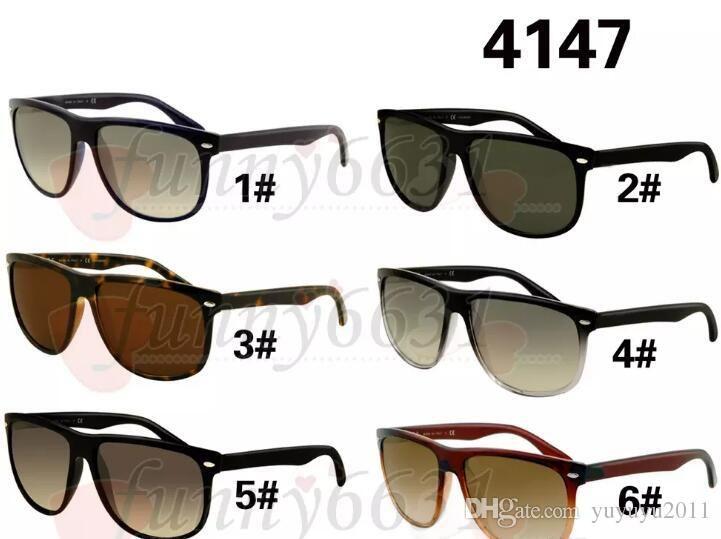 2f852dabded2c Summer Goggle CYCLING Sun Glasses Designer Sunglasses Women Men ...