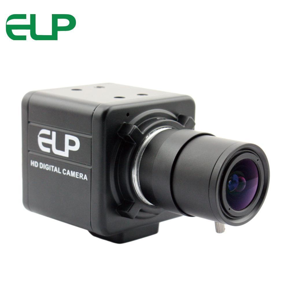 MJPEG 60fps 640X480 CMOS OV7725 VGA Usb Cameras 5 50mm Manual Zoom  Varifocal Lens CMOS OV7725 Usb Web Camera Ip Camera Pan Tilt Ip Camera Sale  From ...