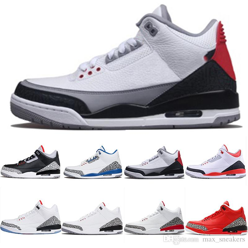 327af999b05d 2018 New Men Breathable Basketball Shoes Black Cement White Toro True Blue  Cyber Monday Cement Men Sports Shoes Eur 40 47 Basketball Sneakers Shoes  Canada ...