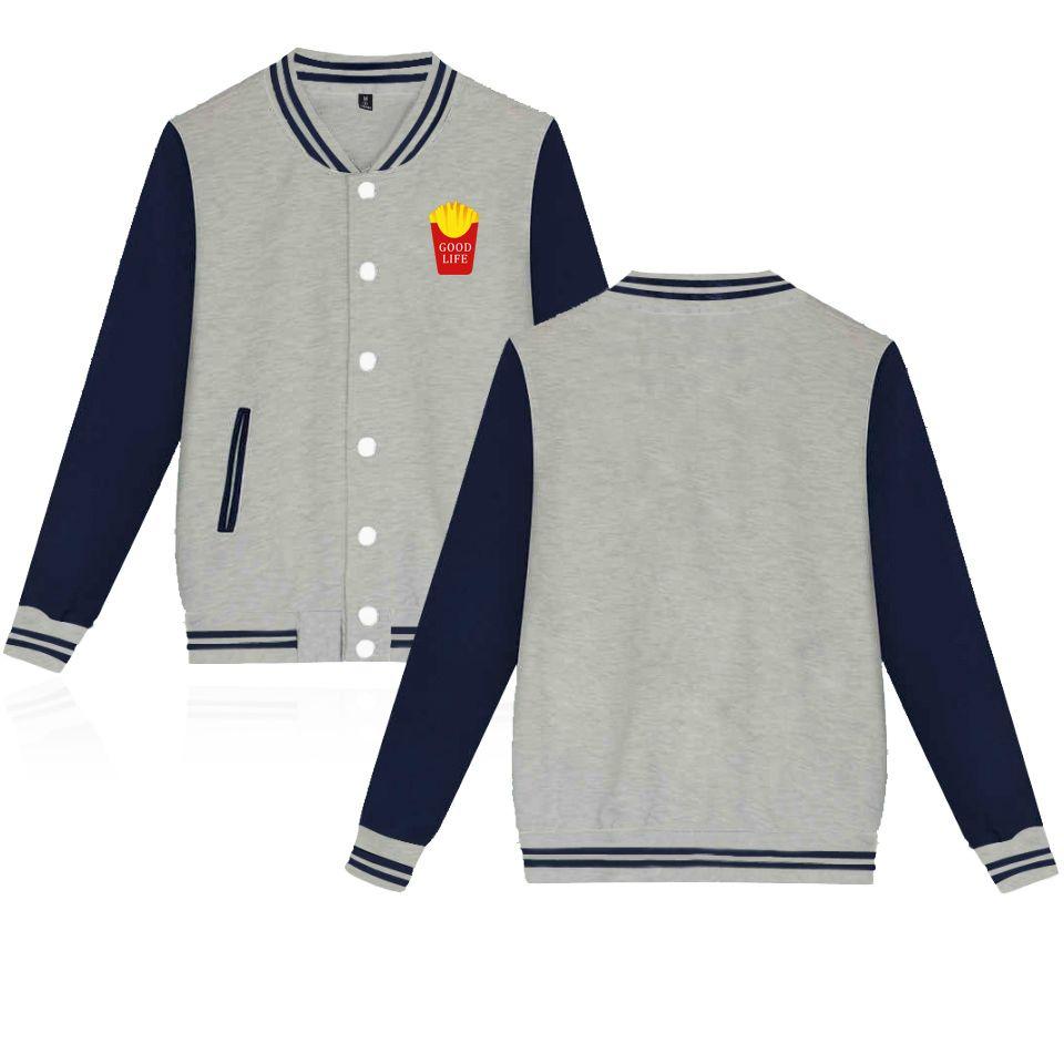 "Kleidung & Accessoires 32"" Leg Bnwt Soviet Mens Blue Denim Slim Fit Jeans 28"" Waist"