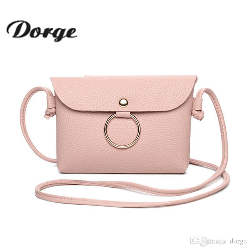Upper New Summer Small Bag Female 2018 New Style Fashionable 100 Take A  Korean Version Of Hot Style Small Fresh Personality Single Shoulder  Briefcase ... 3c306fbe7a