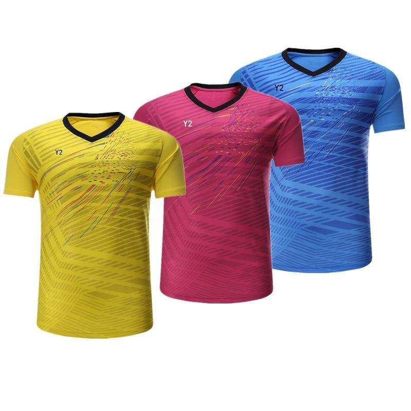 2xl Trikot Badminton Tischtennis Navy 3xl Bekleidung