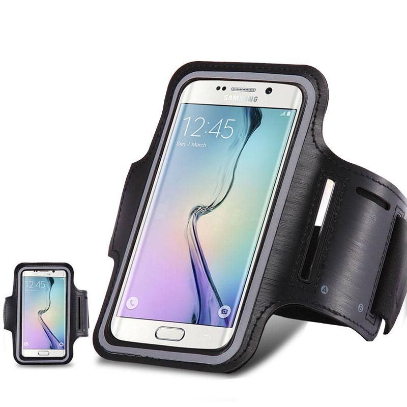 Armband for Optimus L5 E610 E612 E615 Sports Running Fitness Brassard GYM Outdoor Jogging Cover Pouch Phone Case