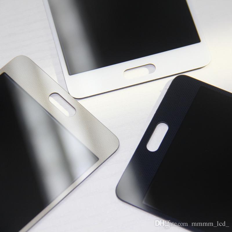 11bbbf5479e Compre Alta Qualidade OEM Display De Cristal Líquido