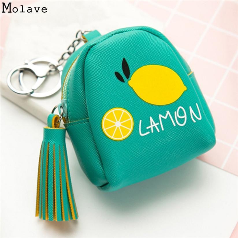 486b565c30 Cartoon Women Coin Purses And Handbags Cute Fruit Bottle Leather Pouch  Kawaii Children Wallet Small Bag For Keys Carteira D35J15 White Handbags  Hobo Purses ...