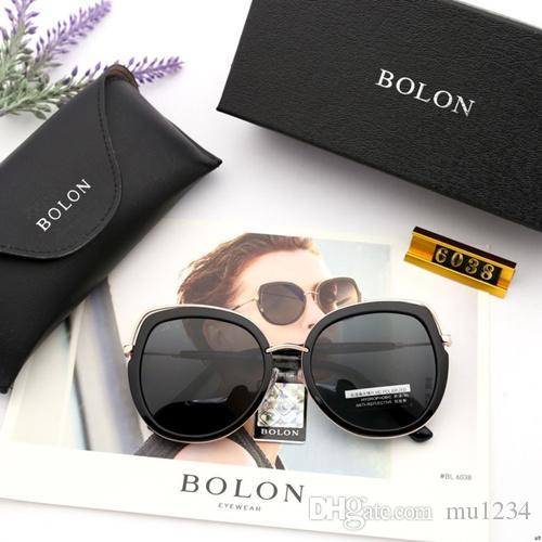e559e22165c Cheap Round Frame Plastic Glasses Lens Best Wholesale Silicone Glasses Cases